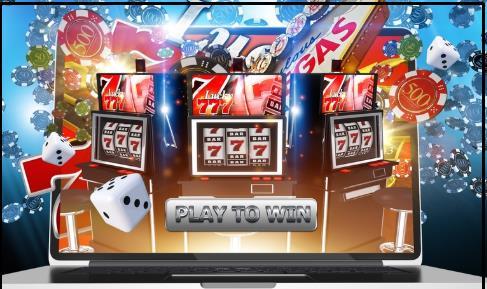Kiat untuk Memainkan Slot Daring Dijamin Sukses